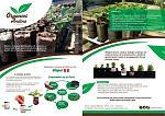 blogs/organics-andina/attachments/12917-organics-andina-nueva-tecnologia-sistema-ellepot-viveros-y-semilleros-volante-organics-andina.jpg