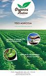 blogs/organics-andina/attachments/12919-yeso-agricola-97-99-de-pureza-aplicacion-de-suelos-y-cultivos-yeso-agr-cola-suelos-y-cultivos.jpg