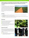 blogs/organics-andina/attachments/12925-sistema-aqua-4d-fundos-agricolas-viveros-y-semilleros-2.jpg