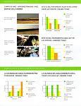 blogs/organics-andina/attachments/12926-sistema-aqua-4d-fundos-agricolas-viveros-y-semilleros-3.jpg