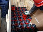 blogs/tubosfiltros/attachments/18629-cuplas-rosca-npt-rp-inox-acero-al-carbono-4-1-2b.jpg
