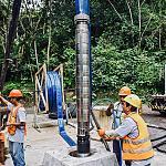 blogs/tubosfiltros/attachments/19331-tuberia-flexible-wellmas-51356336_2146790928713762_7621013381889130496_n.jpg