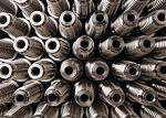 blogs/tubosfiltros/attachments/20550-uniones-tubos-rosca-api-barras-rosca-api.jpg
