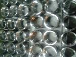 blogs/tubosfiltros/attachments/20593-cuplas-1473213411648.jpg