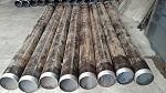 blogs/tubosfiltros/attachments/20623-tubos-roscados-pozos-de-agua-tubos-roscados-columna-de-descarga-img_1343.jpg