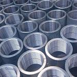 blogs/tubosfiltros/attachments/20632-acoples-tubos-conectores-tuberia-16110683_1171396399647732_3995746321876123648_n.jpg