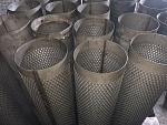 blogs/tubosfiltros/attachments/20682-filtros-pozos-de-agua-filtros-inox-ranura-puente-trapezoidal-1.jpg