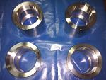 blogs/tubosfiltros/attachments/20735-uniones-tuberia-coplas-clase-3000-lb-inox-cuplas-clase-3000lb-1.jpg