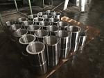 blogs/tubosfiltros/attachments/20736-acoples-tuberia-pozos-de-agua-img_0187.jpg
