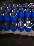 blogs/tubosfiltros/attachments/20737-acoples-tuberia-pozos-de-agua-img_1274.jpg