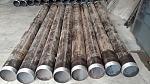 blogs/tubosfiltros/attachments/20738-acoples-tuberia-pozos-de-agua-img_20160831_084017291.jpg