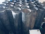 blogs/tubosfiltros/attachments/20752-tuberia-casing-pozos-de-agua-tuberia-casing-pozos-de-agua.jpg