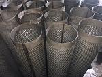 blogs/tubosfiltros/attachments/20753-tuberia-casing-pozos-de-agua-filtros-nura-puente-trapezoidal-3.jpg