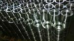 blogs/tubosfiltros/attachments/20790-uniones-pozos-de-agua-963540123-coplas-tuberia.jpg