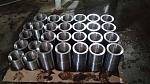 blogs/tubosfiltros/attachments/20792-coplas-tuberia-uniones-pozos-tubulares-963540123-uniones-de-4-pulgadas.jpg