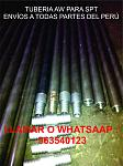 blogs/tubosfiltros/attachments/21144-venta-de-tuberia-aw-spt-963540123-tuberia-aw-spt.jpg