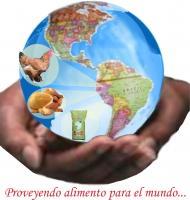 Productores - Compradores - Consumidores de  Aceites  Vegetales  y  Almendras Oleaginosas : Palmiste- Algodón - Maracuyá _ Soya-  otras.