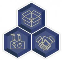 MULTI MAQUILAS  Empresa dedicada a dar soluciones a la Agro Industria e Industria Alimentaria, Da servicios de envasado de sólidos y líquidos a medida según tipo, Desarrollo de nuevos...