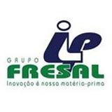 Grupo Fresal's Avatar
