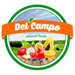 Del Campo Natural Foods