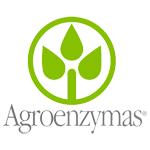 Agroenzymas