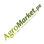 AgroMarket.pe