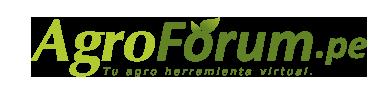 AgroFórum.pe - Desarrollado por vBulletin