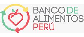 Banco de Alimentos del Perú