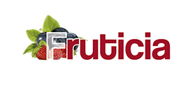 Fruticia: Simposio Internacional de Súper Frutas del Perú