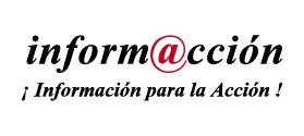 Inform@cción